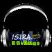 Isira FM - 93.9 FM
