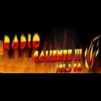 Radio Caliente - 105.3 FM Cuenca