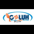 Radio Galuh FM - 89.5 FM Tasikmalaya