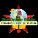 ZimOnline Radio (Zim Online Radio)