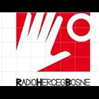 Radio Radio Herceg Bosna - 98.1 FM Bjelasnica Online