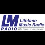 LM Radio - 87.8 FM Maputo
