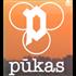 Pukas Radio Kaunas - 94.5 FM