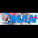 Oman FM 1071