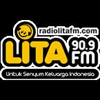 Radio Lita FM - 90.9 FM Bandung