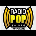 Radio Radio Populer FM - 96.5 FM Purwakarta Online