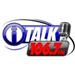 KNKI - 106.7 FM