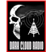Dark Cloud Radio