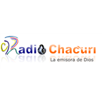 Radio Chacuri - 1290 AM Sincelejo