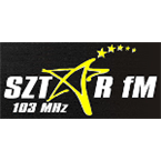 Sztar FM 1030