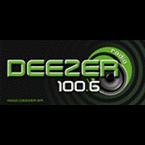 Radio Deezer 1006