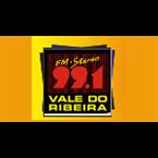 Radio Nova Registro - 99.1 FM Registro, SP