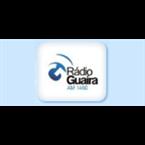 Radio Guaira - 1440 AM Guaira, PR