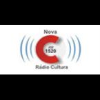 Radio Nova Cultura - 1520 AM Palotina, PR