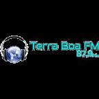 Terra Boa FM - 104.9 FM Terra Boa
