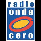 Radio Onda Cero - 103.3 FM Quito