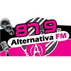 Radio Alternativa FM - 98.3 FM Guaratuba, PR Online