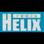 Radio Helix - 104.4 FM Riga