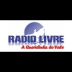 Radio Rádio Livre - 101.5 FM Parobe, RS Online