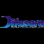 Radio Difusora - 1160 AM Fernandopolis , SP