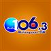 Maranguape FM - 106.3 FM