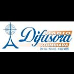 Radio Difusora de Itumbiara - 950 AM Itumbiara, GO