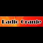 Radio Oranje 897