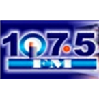 Radio Lagos 1075