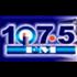 Radio Lagos - 107.5 FM