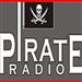 Pirate Radio of the Treasure Coast HD