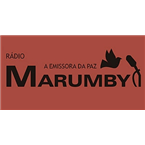 Radio Marumby - 730 AM Parana