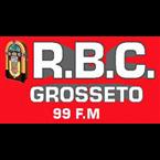 RBC Grosseto FM 990