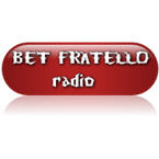 Radio Bet Fratellooo 99.9 (World Music)