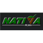 Nativa FM 995