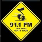True Radio - 91.1 FM Bohol