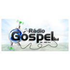 Radio Gospel - 630 AM Pires do Rio , GO