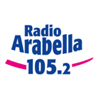 Radio Arabella 105.2 (Adult Contemporary)