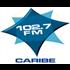 Caribe FM - 102.7 FM