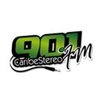 Caribe Stereo 90.1 - Bocas del Toro