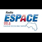 Espace FM - 99.6 FM Conakry