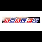 Kral FM - 107.8 FM Athens
