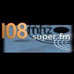 Super FM 108 1080