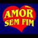 Radio Amor Sem Fim (Rádio Amor Sem Fim)