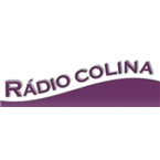 Radio Colina - 89.9 FM Mesquita, RJ