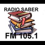 Radio Saber - 105.1 FM Santa Fe