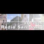 Radio San Jorge - 102.7 FM Santa Fe