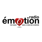 Radio Emotion - 105.3 FM Nice