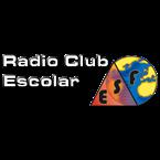 Radio Club Escolar - 107.5 FM Burgos