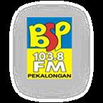 BSP Radio 1038
