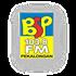 BSP Radio - 103.8 FM